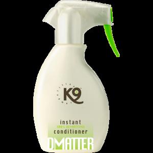 k9_competition_dematter_spray_250ml